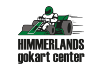 Himmerlands Gokart Center
